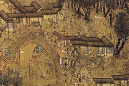 历史上最辉煌奢侈的一个朝代,老百姓喝酒都用的是银器?这个国家并非唐朝!