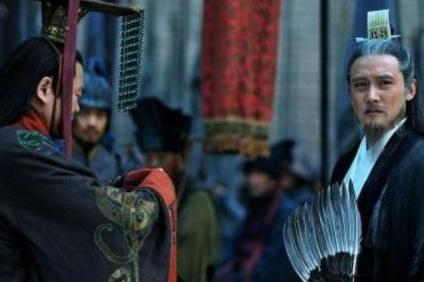 诸葛亮真的老了吗 为什么晚年一直在打败仗呢