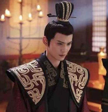 隋文帝把宇文皇族灭光了,那宇文化及又是哪来的?