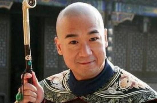 纪晓岚与和珅的真实关系如何?他们是死对头还是死党?