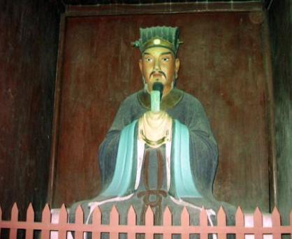 公孙述到底何许人也 竟然能够刺杀刘秀两员大将呢