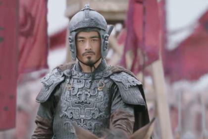 揭秘:蜀将姜维为什么在二十四将中排最后?