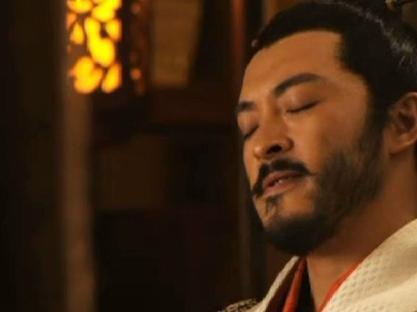 杨广为什么会被称为昏君呢 究竟是什么原因导致的