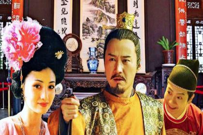 唐朝诗人众多,为什么李白能脱颖而出?