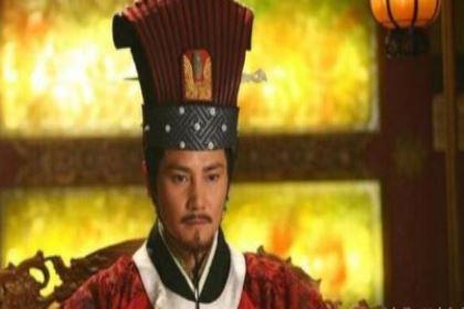 宋高宗赵构将皇位还给赵匡胤一脉的做法如何 是正确的选择吗