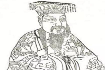 唐朝开国八位名将,李渊李世民父子就杀了7个