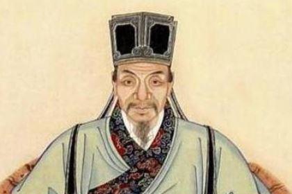 周朝瑞是怎么成为东林六君子的 他是怎么死的