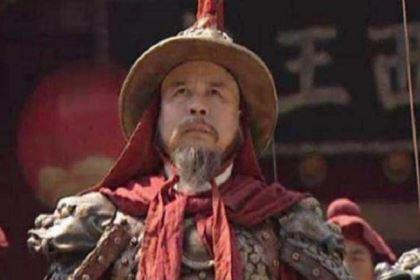 吴三桂死前让心腹带出密信,竟然让后代存活了200多年