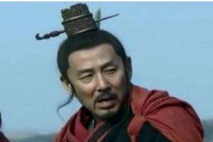 刘邦与刘秀在历史上知名度都很高,他们谁更厉害呢?