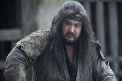 揭秘:刘邦为什么要派陈平去杀掉妹夫樊哙?