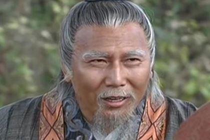 """李善长晚年为什么会身陷囹圄 只因为他仗着自己的功劳""""飘""""了"""