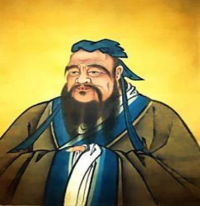 中国历史上春秋的由来是什么样的 为什么不叫冬夏呢