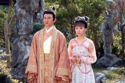 揭秘:末代皇后花蕊夫人和小周后谁更悲惨?