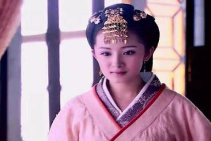 """古代嫔妃身体""""不方便""""时,皇帝要宠幸怎么办?"""