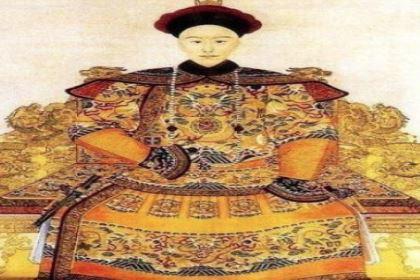 清朝最有作为的皇帝是谁?不是康熙乾隆吗?