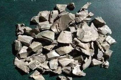 碎银子是怎么出现的呢 碎银子的的主要来源有几种呢