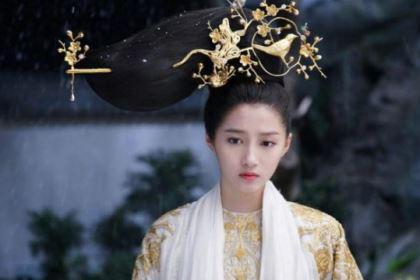 南北朝时期的帝王拓跋宏,一生都与女人过不去