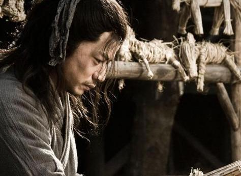 韩信刘邦能统一天下最大的功臣是谁?韩信打败过哪些名将?
