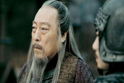 空城计:司马懿阴谲诡道,难不成真被诸葛亮蒙骗了?