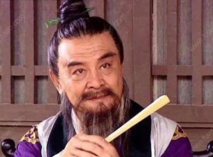 让心学大师王阳明变成冷酷的屠夫:大藤峡之战