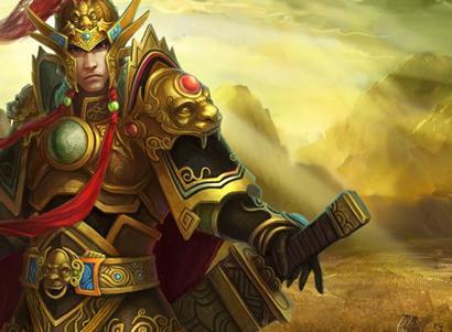 朱元璋到底是不是暴君 如果是为什么没有人推翻他