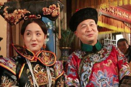 慈禧宠幸的大太监李莲英,历史上到底是个怎样的人?