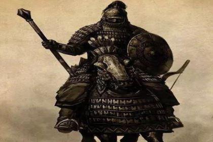 """金军的""""铁浮屠""""防御力那么强悍 为什么还是打不过宋军呢"""