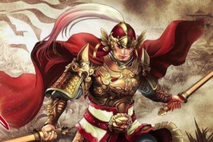 李世民登位后赐给秦琼爵位,他却装病十二年