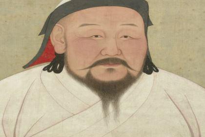 朱元璋推翻元朝后,为什么给忽必烈建庙祭拜?