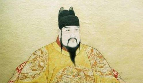 朱元璋的眼光太差?朱允炆为什么能成为唯一的皇储?