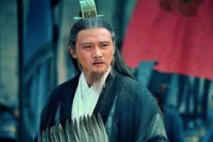 这个人身上有刘备和曹操的血统,可是19岁就英年早逝