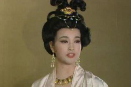 """唐朝宰相裴炎是怎么死的?为何""""青鹅""""二字竟要了他的命?"""