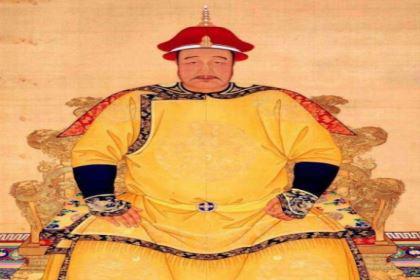 皇太极爱了一生的海兰珠,她身上有哪些优点?