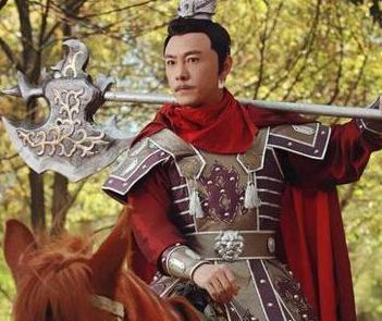 李世民真的是隋唐争霸的最大赢家吗 事实证明此人才是最大的赢家