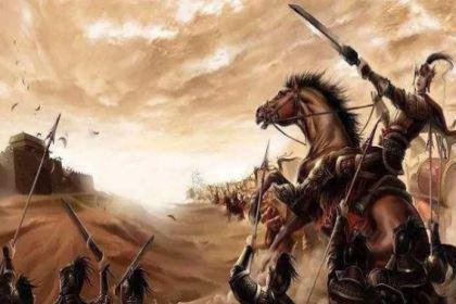 淝水之战中,东晋为什么能战胜前秦?
