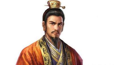 刘邦不杀秦王子婴有什么目的?目光长远才能称霸天下!