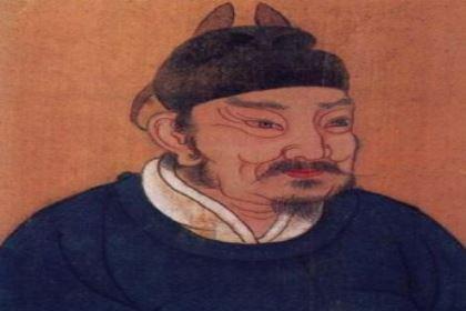 乞丐郭威白捡个老婆,多年后助他成为开国皇帝