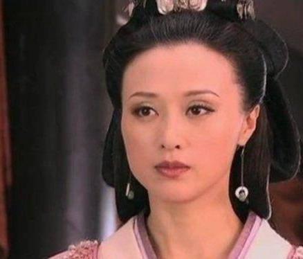 吕雉亲手放出去的两个人是谁 究竟会成为大汉朝最尊贵的人