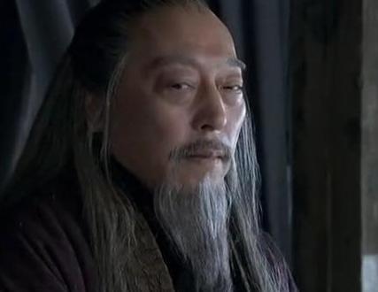 夏侯家对曹氏如此的忠心 为什么司马懿夺权时却无动于衷呢