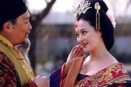 唐玄宗娶杨玉环破坏礼制,为什么大臣不反对?