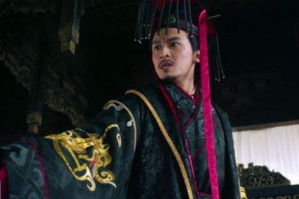 两个嫔妃生子,皇帝为何千方百计除掉自己儿子?