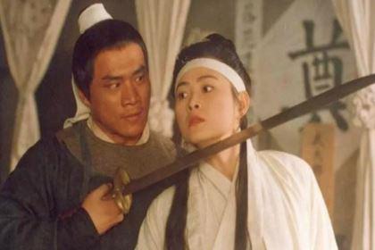 """武松在杀害嫂嫂之前,为什么要撕她""""肚兜""""?"""