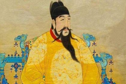 朱棣如何能在发生政变之初?就能快速有效的掌握天下全局!