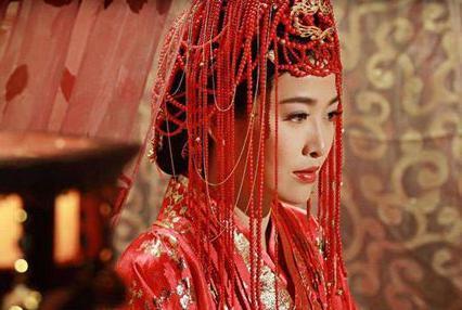 古人对门户问题十分的重视 平阳公主为什么会嫁给当时身为家奴的卫青