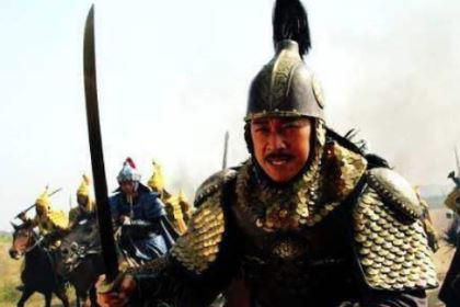 年羹尧能调动多少军队?他真的能长期要挟雍正?