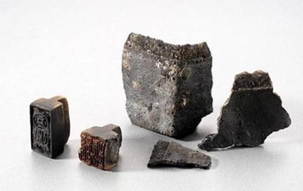济州岛海底现大量南宋文物是真的吗?韩国为什么会出现南宋遗物?