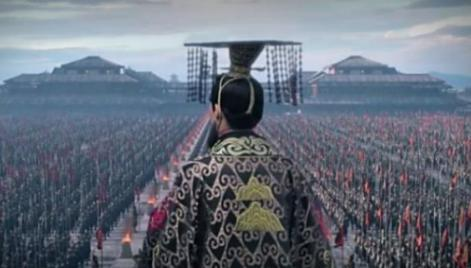 东汉的两大轮回宿命,亡国的另类原因是什么?