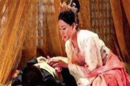 刘裕:南北朝最牛的人,也是杀皇帝最多的人