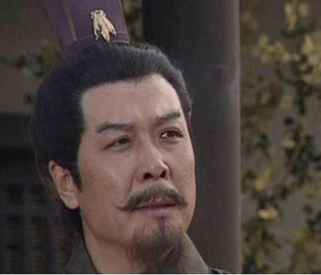 刘封:对蜀汉忠心耿耿,因诸葛亮而丧命