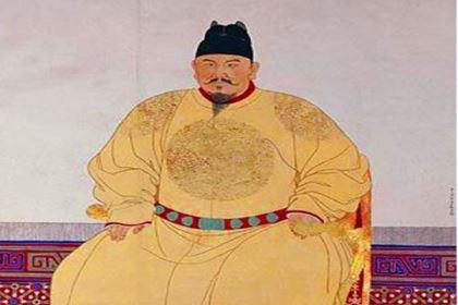 朱元璋封九岁侄孙为藩王,背后真实原因是什么?